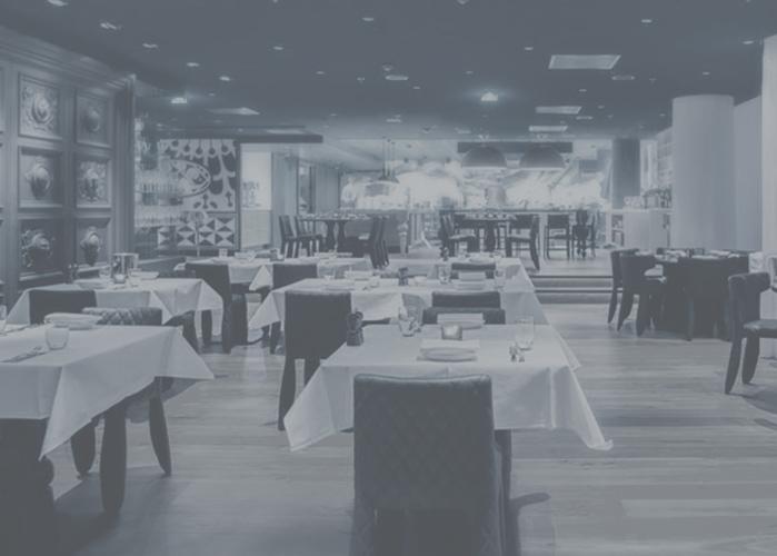 cogenergy-restaurant4