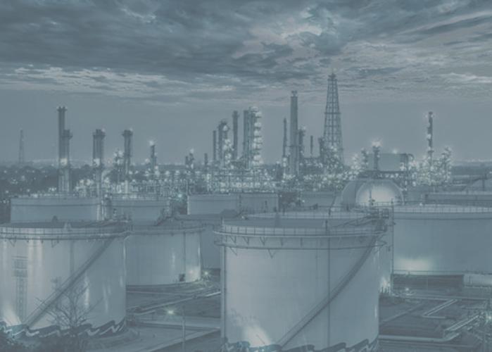 cognergy-oilgas4